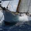 St Barths Regatta Image