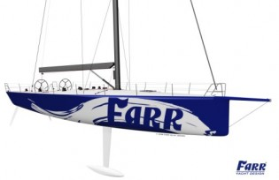 View large version of image: THE NEW FARR IRC 55