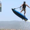 Powerski Jetboards - Hydro-Step PowerSki Jetboard
