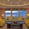 Oasis - Yacht for sale & charter