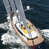 Mondango - by Alloy Yachts