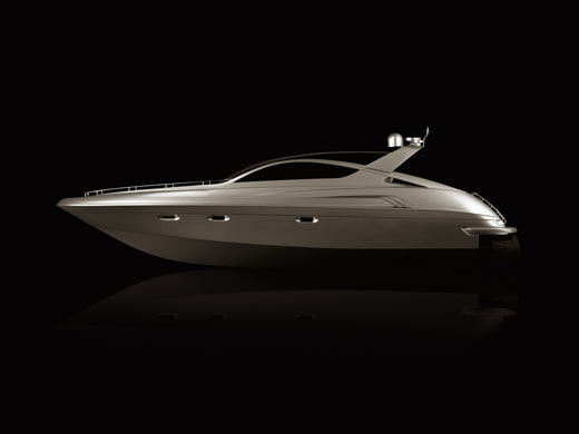 speed boat design boat hull construction boat hull design 3d boat ...