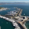 THE 2009 ANTIBES YACHT SHOW