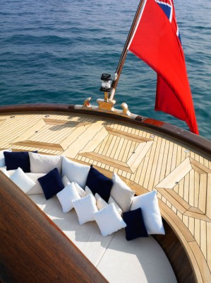 View large version of image: New Yacht Photography Website