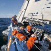 Volvo Ocean Race - Ericsson 3 - Still In Control