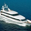 Luxury Motor Yacht VA BENE