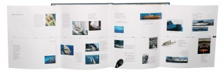 View large version of image: Wally Yachts Book