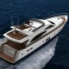 Heysea 75' Luxury Yacht ( 1,300,000 USD )