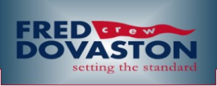 View large version of image: Fred Dovaston Yacht Crew Agency