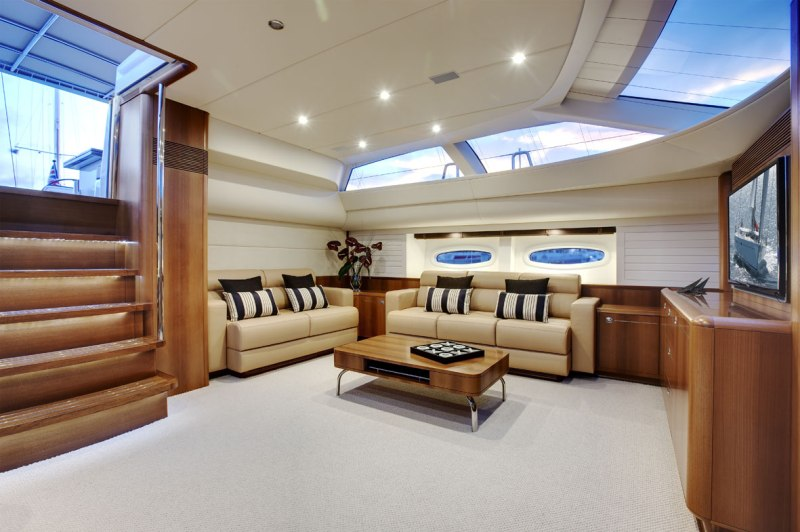 boat interior design ideas interior design