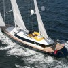 Photo of Sailing Yacht Mondango