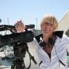 BROAD REACH PRODUCTIONS / YachtingToday.TV / YachtingToday.TV