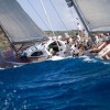 The Horus Superyacht Cup