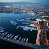 IGY Announces Summer Offer at Mandalina Marina in Croatia