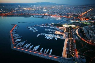 View large version of image: IGY Announces Summer Offer at Mandalina Marina in Croatia
