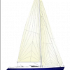 Latitude 26 Yachting Software