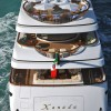 3 Benetti Yachts in World Superyacht Awards Finalists