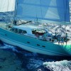 GLISS Wins Horus Superyacht Cup Palma 2009!