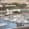 Puerto Calero Marina is a Ports Harbour &amp; Marina company based in Spain