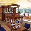 Unconventional Yachting : Sea Dream Yacht Club