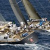 Superyacht Regatta 2009 Starts Tomorrow