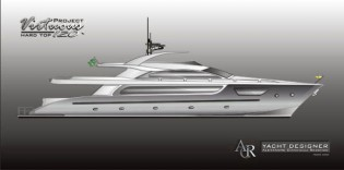 View large version of image: ARC Yachts