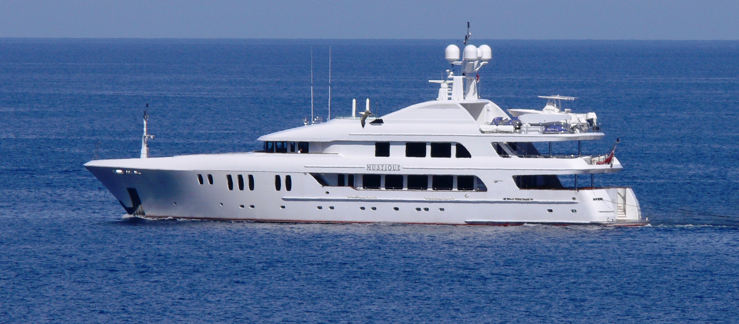 Luxury motor yachts for sale for Luxury motor yachts for sale