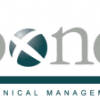 PYA receives techinical support from Bond Technical Management