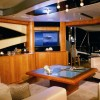 Lantic Systems Shows New Superyacht Entertainment Technology