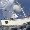 2009 Entry List for the Maxi Yacht Rolex Cup