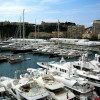 The Monaco Yacht Show 09