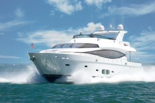 View large version of image: Monte Fino and Global Superyacht Club make Fractional Ownership Deal