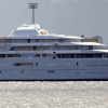 The Largest Private Boat - ECLIPSE the Superyacht