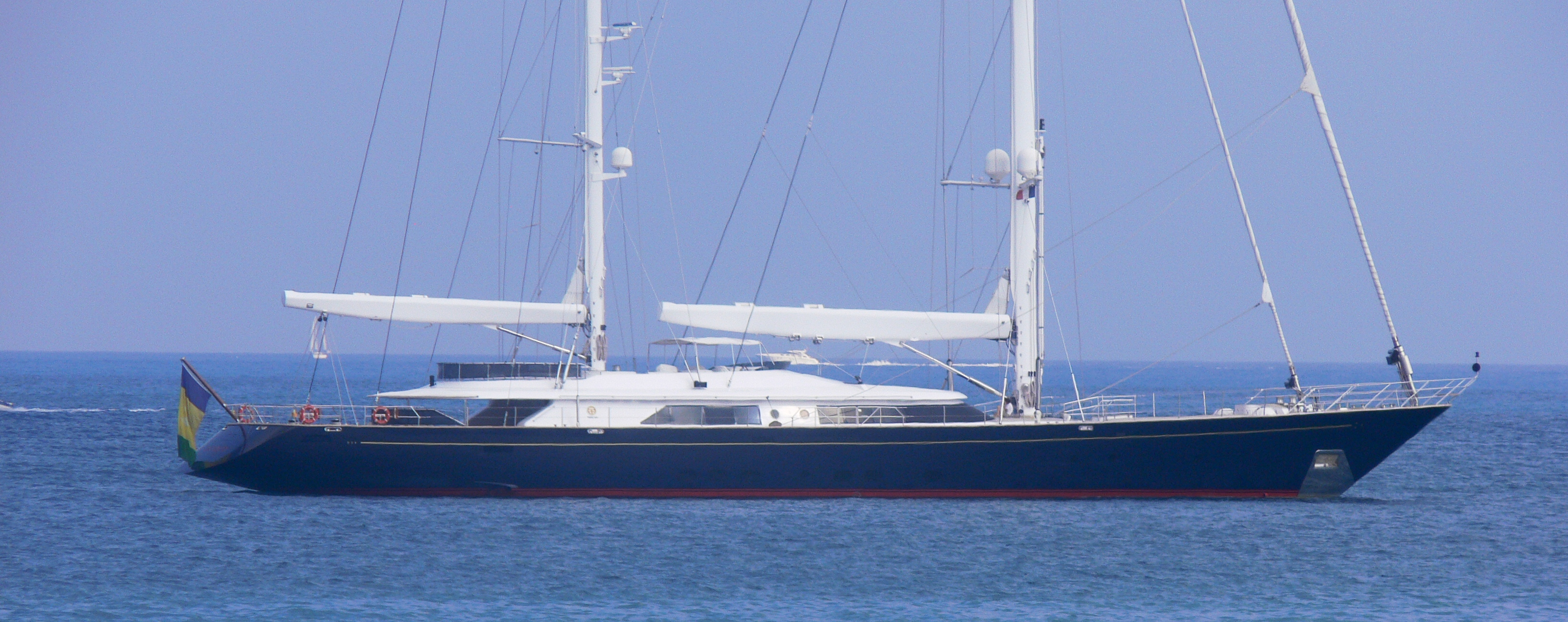 Ketch sailing boats for sale - NewsNow Classifieds