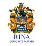 What is RINA GREEN PLUS class notation?
