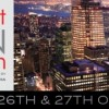 Superyacht Design Symposium New York