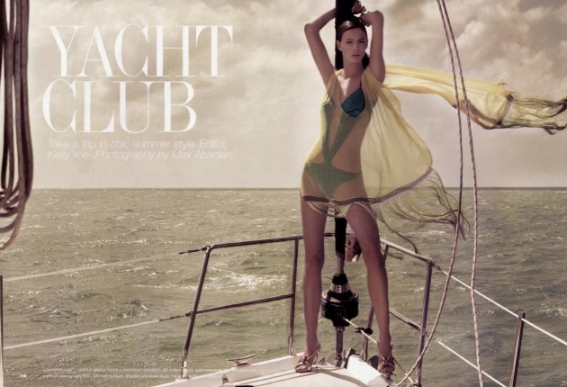 View large version of image: Yacht Club