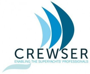 View large version of image: Multiple Services Platform from Crewser