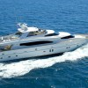Motor Yacht ANNABEL II  - For Sale, For Charter