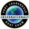 Three Companies to Exibit Together at Fort Lauderdale International Boat Show