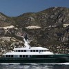 At Monaco Yacht Show : New Plans by MCC