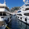 The Monaco Yacht Show 2009 Extra MYBA Selection of Superyachts for Sale
