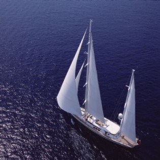 View large version of image: At Genoa Boat Show : Dahm International to Present Superyacht Passe Partout
