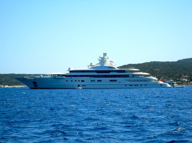 View large version of image: 110 mt. Dilbar