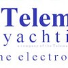 Telemar  done with 130ft Wally's Electronic Work