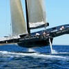 2010 UAE America's Cup Venue in Doubt