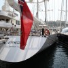 The Mighty Ron Holland Yacht ETHEREAL - Monaco