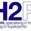 A New Refit division by H2 Yacht Design
