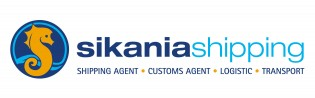 View large version of image: SIKANIA SHIPPING SRL