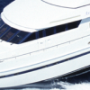 Moonen 83 Ars Vivendi on Sale by De Valk Palma